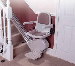 Stair Lifts Comparison